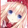 TarotOfMagic's avatar
