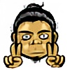 tarotski's avatar
