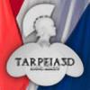Tarpeia3D's avatar