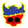 tarpius's avatar
