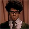 Tarquin301's avatar