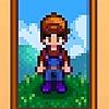 Tarquine's avatar
