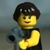 Tarquinia's avatar