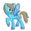 Tarralikitak's avatar
