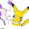 Tarranium's avatar