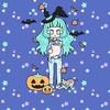 Tarranzeiguane's avatar