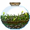 Tarrarium's avatar