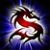 tarraske's avatar