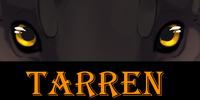 Tarren-Canines's avatar