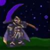 Tarren97's avatar