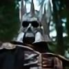 tarrer's avatar