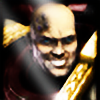 Tarreth's avatar