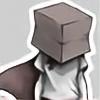 Tarrigan's avatar