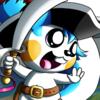TarriPup's avatar