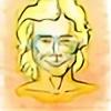 Tarrro's avatar