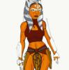TARS2021's avatar