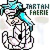 Tartan-Faerie's avatar
