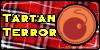 Tartan-Terror