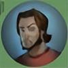 TartanMciwi's avatar