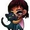 tartar2's avatar