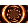 TartarusFire's avatar