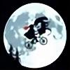 Tartenfouille's avatar