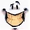 Tarthiev's avatar