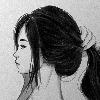 tartita12's avatar
