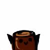 Tartly-Sweet's avatar