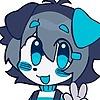 tartmart's avatar