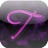 Tartofraises's avatar