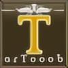 Tartooob's avatar