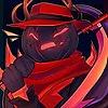 TartsAreCoolTarts's avatar