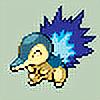Tarttines's avatar