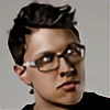 Tartuga's avatar