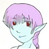 Tarturus's avatar