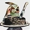 tartx's avatar