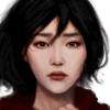 taru-dabbles's avatar