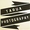 tarua's avatar