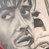 Taruboy's avatar