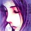 taruchan's avatar