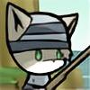 Tarukai's avatar