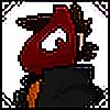 tarukatheultimate's avatar