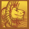 TaruKunJenour's avatar