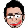 tarumila's avatar