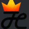 Taruncreation's avatar