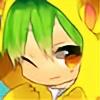 tarunnnnn's avatar