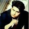 tarunpops's avatar