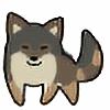Tarunyada's avatar