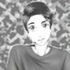TARUoficial's avatar